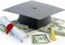 Scholarships in more than 20+ countries including Europe, America, Australia, UK