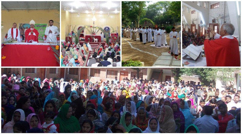 Hyderabad-Pakistan Archives | Catholics in Pakistan