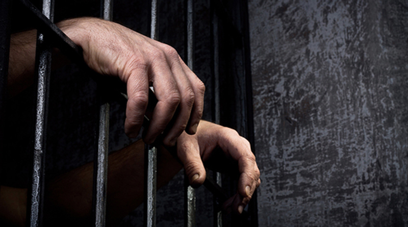 Christian boy arrested over blasphemy charges