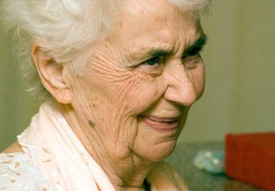 Important Announcements: State Funeral Mass Of Dr. Ruth Pfau