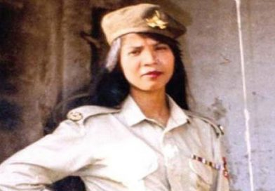 Breaking News: Pakistan Asia Bibi acquitted by Supreme Court