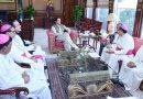 Government to make every possible effort for addressing issues of the minorities, Imran Khan