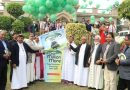 Caritas has done splendor work to save the mother earth, Cardinal Joseph Coutts
